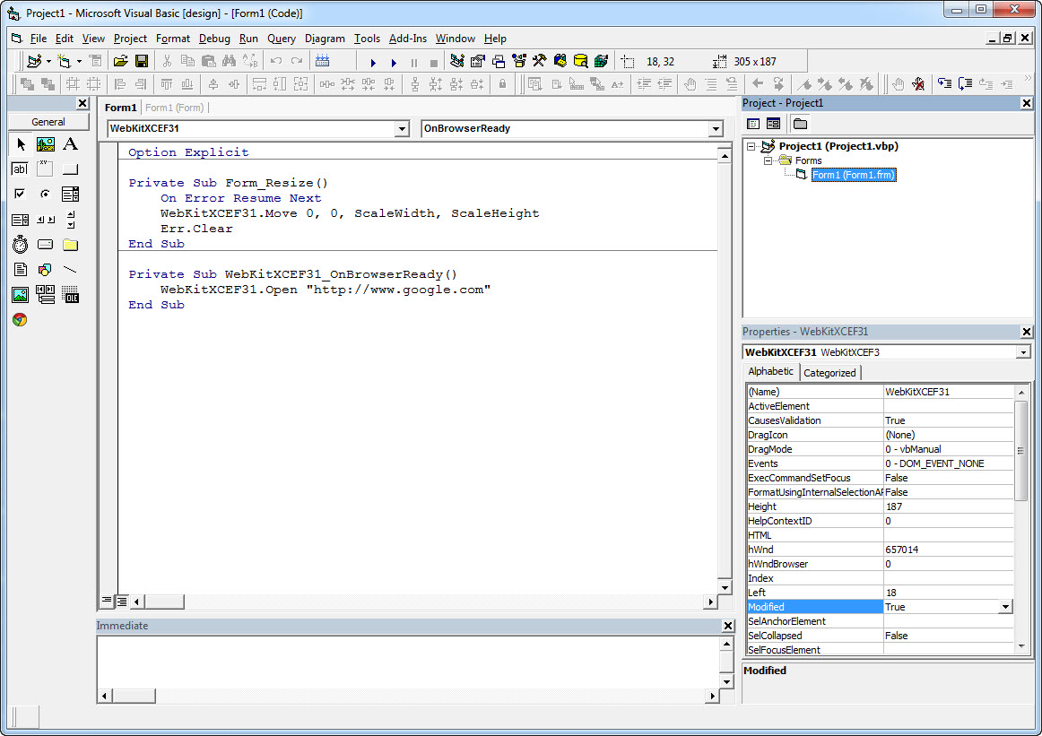 Webkit Activex Circuit Maker 125 Projects Product Details Page Other Mobilefx Products
