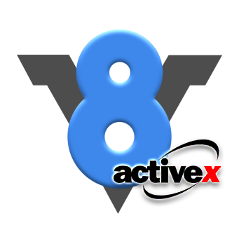 JavaScriptX ActiveX